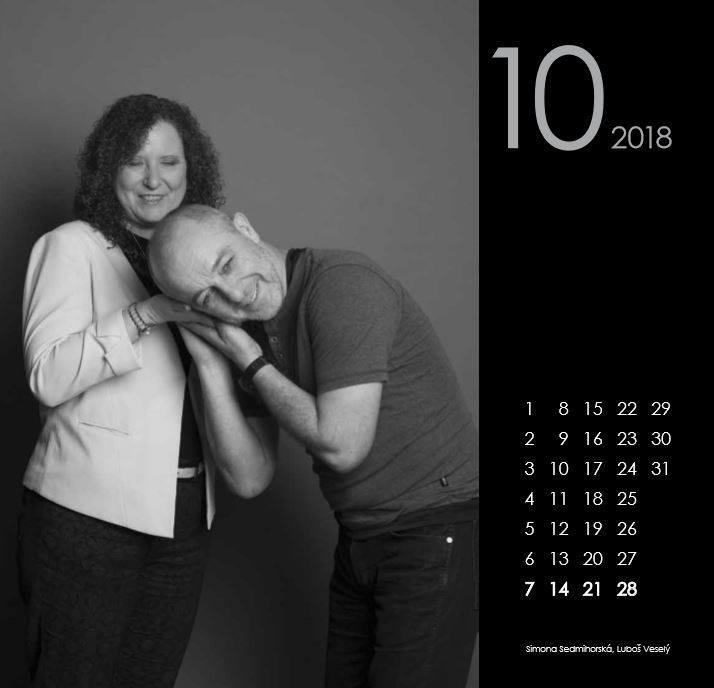 Kalendar01