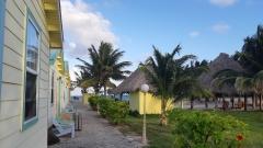 Belize (27)