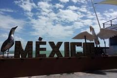 Mexiko Tulum (268)